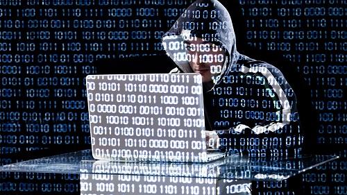 Scarichi film dai torrent? Attenzione, Sathurbot potrebbe minacciare il tuo PC