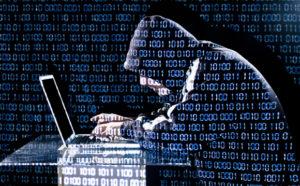 Attenzione alle email spam che nascondono Ransomware
