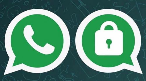 Come non farsi spiare WhatsApp