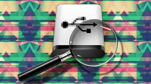 Dispositivo Sconosciuto Windows: Riconoscerlo e farlo funzionare