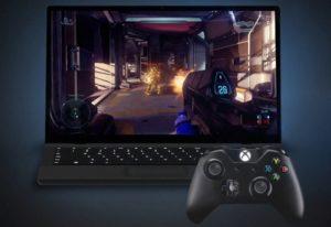 Attivare la modalità gioco Windows 10 per velocizzare il PC