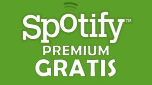 Spotify Premium Gratis su Android: ecco come averlo