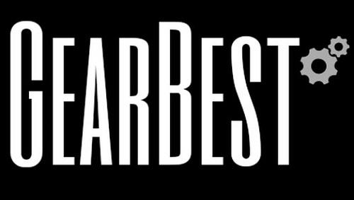 Acquistare su Gearbest è sicuro? Guida e consigli