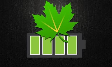 Come ibernare app Android con Greenify