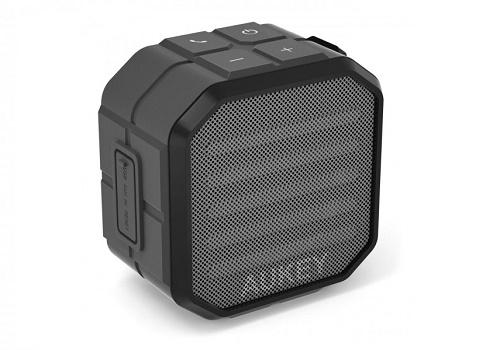 Mini Speaker Bluetooth AUKEY SK-M13 – Recensione