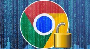 Attenzione a Submelius: il Malware che infetta Google Chrome