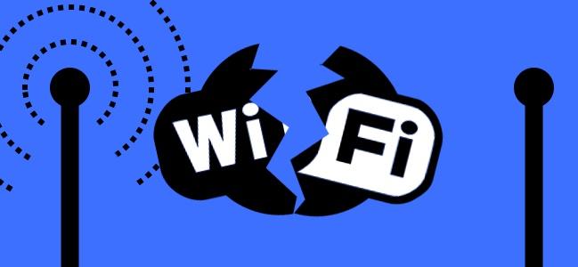 Problemi con la connessione WiFi? Ecco come migliorarla