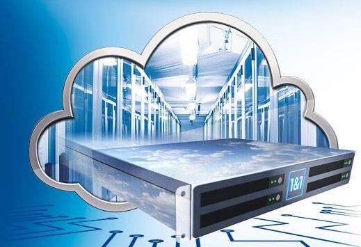Gestione della rete aziendale: meglio avere il server in azienda o server in cloud?