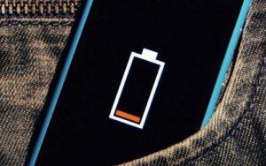 I consigli per aumentare durata batteria Android