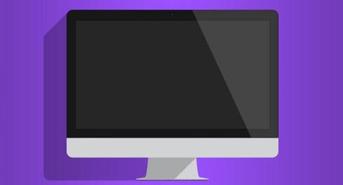 Come risolvere schermata nera PC all'avvio