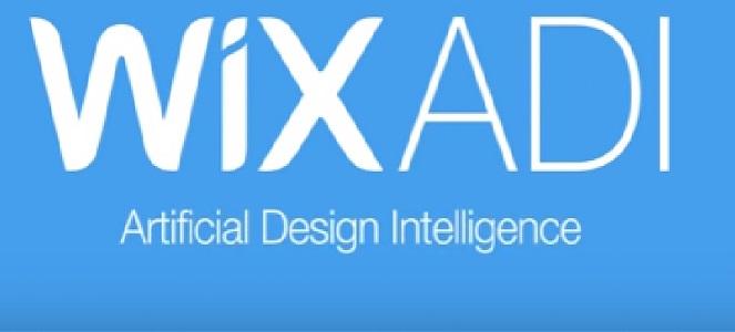 Wix ADI: il futuro della creazione di siti Web