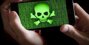 DoubleLocker: il nuovo malware Android che sfrutta il tasto Home per infettare i dispositivi
