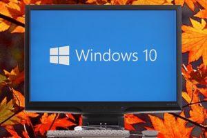 Download Windows 10 aggiornato: Ecco come scaricarlo