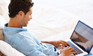 Le attività online più amate dagli internauti Italiani