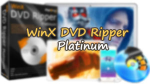 rippare dvd
