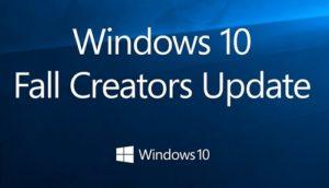 Nuovo Aggiornamento Windows 10: Ecco cosa migliora