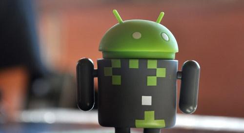 Nuova falla di sicurezza Android: si salva solo Oreo 8.0