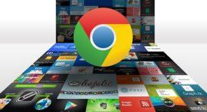 Le Migliori Estensioni Google Chrome