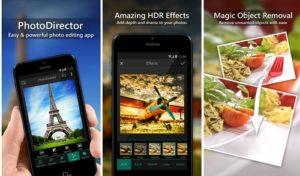 Togliere persone dalle foto in modo semplice su Android e iOS