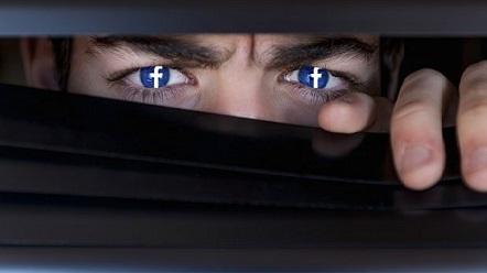 Privacy Facebook: evitare di far cedere i vostri dati ad app e società esterne