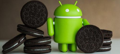 Trucchi Android 8 e funzioni nascoste