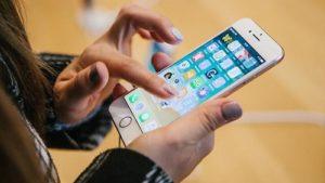 Smartphone: l'ultima rivoluzione