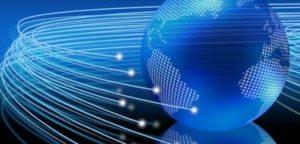 Come verificare la Velocità Internet e cosa fare se il contratto non viene rispettato