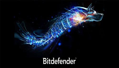 Bitdefender Internet Security 2018: Uno dei migliori Antivirus