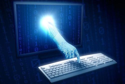 Scoperto InvisiMole, lo Spyware che Trasforma il PC in una Videocamera