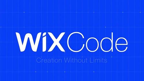 Creare un sito Web senza conoscenze? Wix Code fa per te