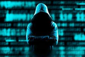 App e Siti Pericolosi: Come Giocare in Sicurezza