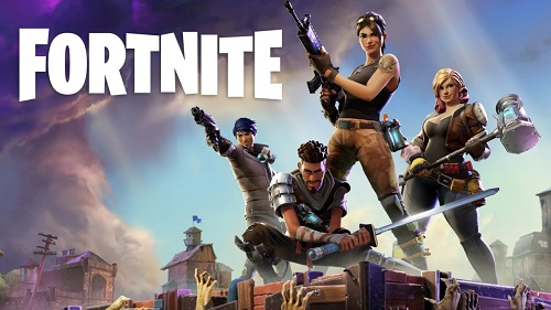 Il caso Fortnite: l'importanza di proteggere i dispositivi Android