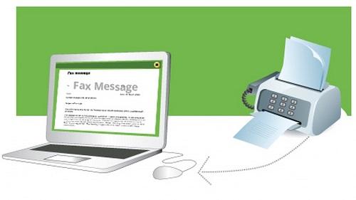 Fax online: sicurezza e privacy maggiore?