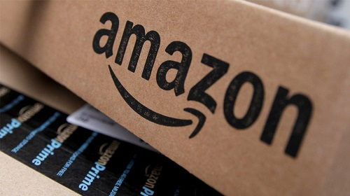 Nuova truffa Amazon: falso pacco in giacenza