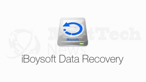 Recuperare Dati su Mac e Windows con iBoysoft Data Recovery