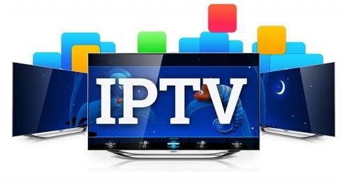 IPTV: i migliori dispositivi per vedere la TV via Internet