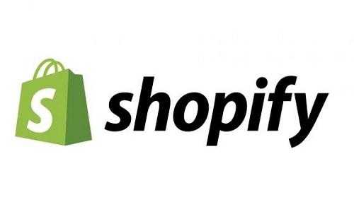 Creare un E-Commerce col giusto Dominio con Shopify