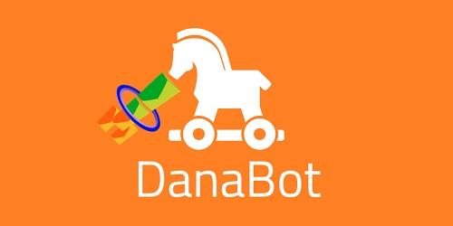 Danabot