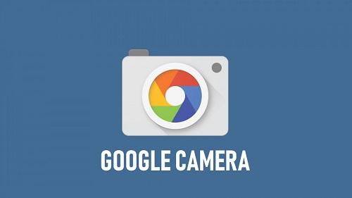 Migliorare la fotocamera dello Smartphone con la Google Camera