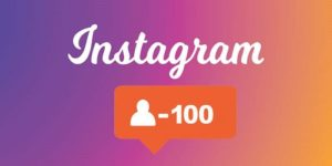 calo follower instagram