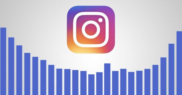 Ecco 12 metodi per aumentare follower Instagram