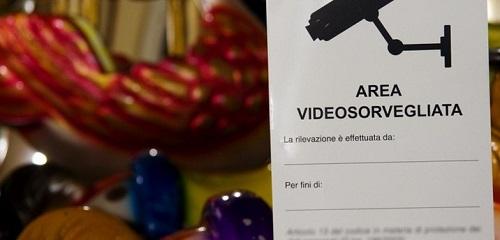 Scoperta una grave vulnerabilità delle videocamere D-Link che consente di spiare i video delle vittime