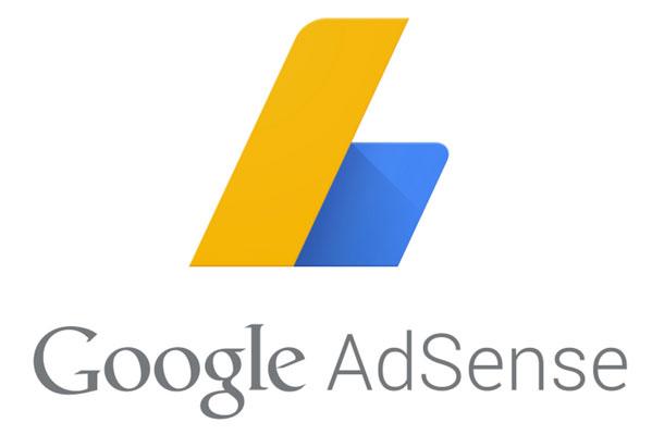 Come funziona Adsense ? Tutti i segreti