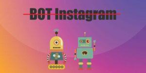 limiti instagram 2020