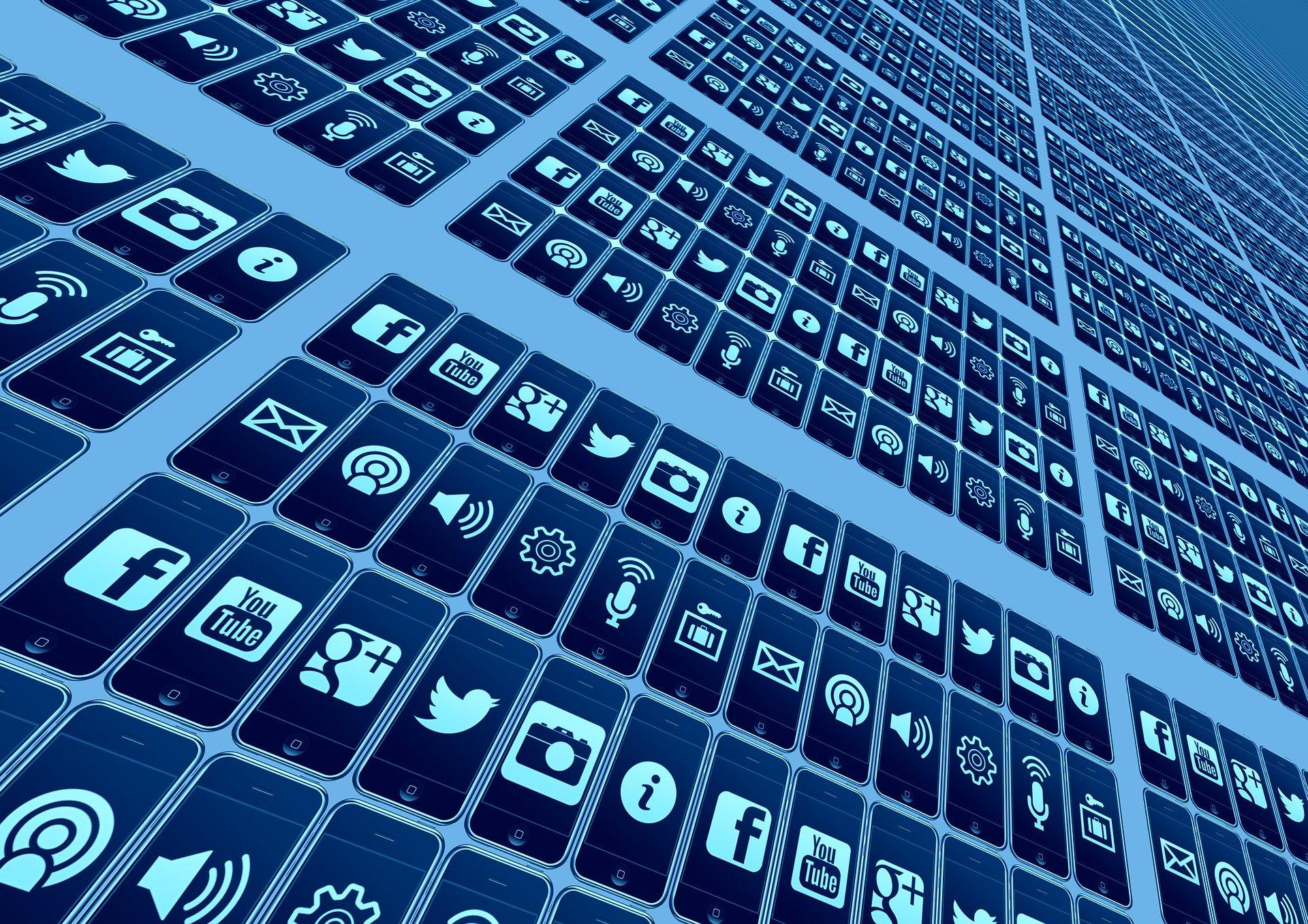 Internet via radio: quando manca l' ADSL è l' unica soluzione