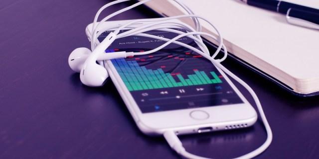Ascoltare radio in streaming, ecco con quali servizi