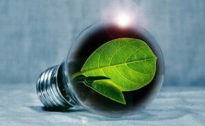 disabilitare risparmio energetico