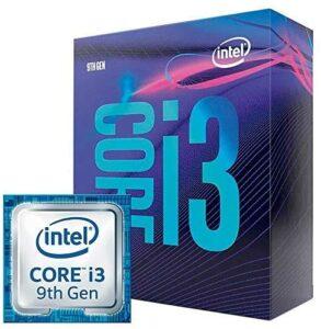 processore