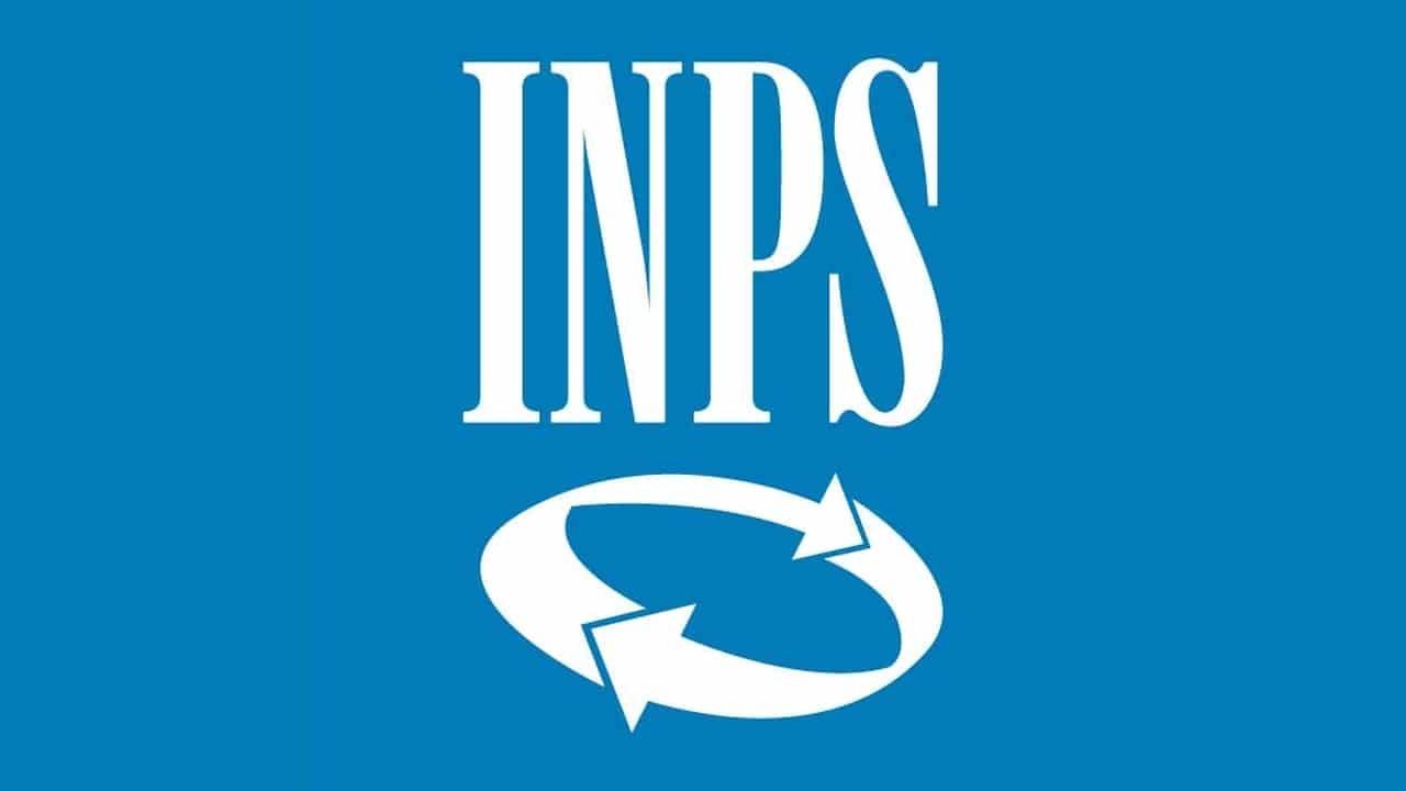 Accedere sito Inps senza PIN, ecco come fare