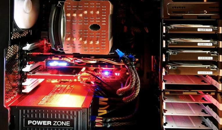 Componenti PC gaming, quale scegliere?